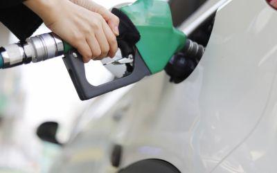 Petrobras anuncia novo aumento de gasolina e diesel