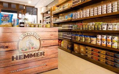 Kraft Heinz compra a empresa catarinense Hemmer
