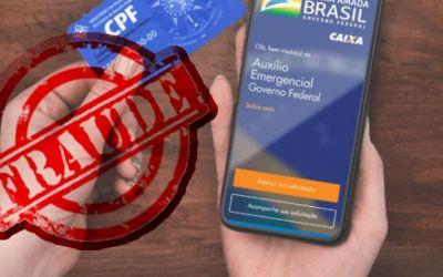 Santa Catarina é alvo de operação nacional contra fraudes no auxílio emergencial; veja quais cidades